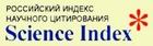 Російський індекс наукового цитування (РІНЦ) на eLIBRARY.RU - національна інформаційно-аналітична система